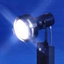 SERICSOLAX 太阳光照明灯XG-500A XG-500E 索莱克SERICSOLAX广州代理