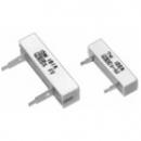 广州代理,日本JRM SQP系列固定电阻SQP15W电阻 SQP15W