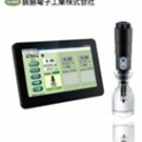IIJIMA广州代理 IIJIMA有机溶剂溶氧DO测定仪表 B-506饭岛