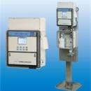 电色广州代理 NDK流程浊度和色度仪WQA7000 WQA7000