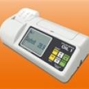 电色广州代理 NDK便携式石油产品色彩测试仪(简单型)OIL1日本 OIL1