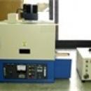 广州代理日森SENlights传送带式固化机HCC400B-28 HCC400B-28 SEN