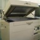 广州代理日森SEN实验室大型设备PM908B PM908B SEN