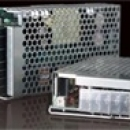 ETA广州代理ETA底盘式电源 ESS150-5 东电工业