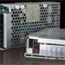 ETA广州代理ETA底盘式电源 ESS150-3 东电工业