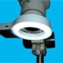 DSK广州总代DSK 显微镜LED照明SZH SZH 电通产业