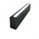 AITEC华南代理AITEC CCD相机光源 LLRE1321x50-60G-V2 艾泰克