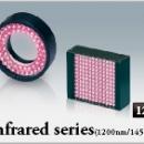 KKIMAC广州代理KKIMAC高亮度环形光源IDR-F3210R IDR-F3210R专业销售KKIMAC