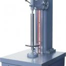 OBISHI广州直供OBISHI 垂直偏心测试仪 SVP104 大菱计器