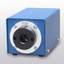 NISSIN-ELE广州代理,NISSIN-ELELED光纤孔 FTR-AW15
