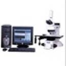 OSI广州代理OSI   计测位差仪KOBRA-HB KOBRA-HB王子分析仪 计测仪