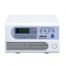 藤野贸易代理日本楷捷 KAIJO高频超声波清洗机950kHz