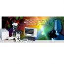 尼康藤野代理 NIKON 激光扫描共聚焦显微镜C1SI