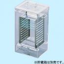 矢沢科学 HCG-80-5 薄层压轴