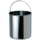kenis  68312843 不锈钢灭菌罐