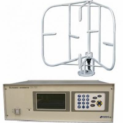 索尼克 广州直销SONIC   三维超声风速仪SAT-900 SAT-900