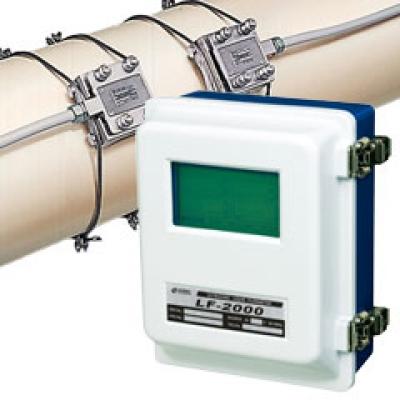 索尼克 广州直销SONIC 高精度型超声波液体流量计LFT-20, LFT-20