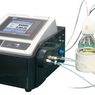 ASONE优势代理 KEM 京都电子 RA-620 数字式糖度计   CC-7644-61